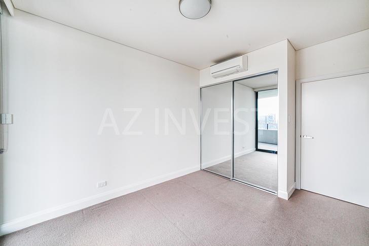 1203/63 Shoreline Drive, Rhodes 2138, NSW Apartment Photo