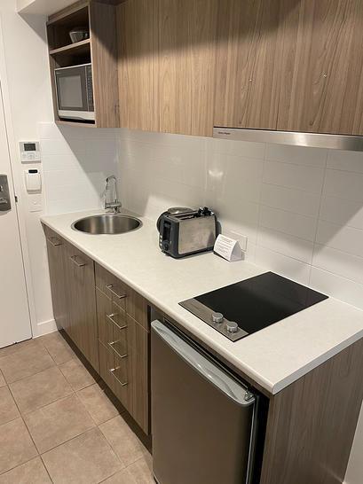 101/19-21 Leichhardt Street, North Ward 4810, QLD Apartment Photo