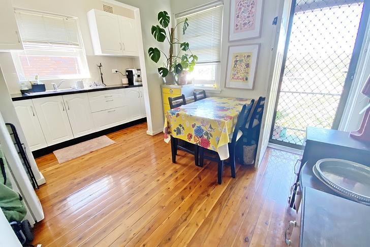 3/27 West Street, Petersham 2049, NSW Apartment Photo