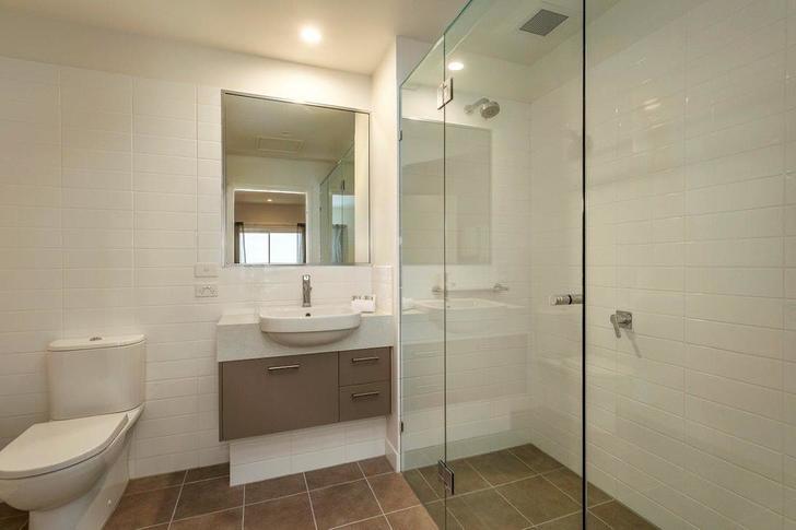 103/19-21 Leichhardt Street, North Ward 4810, QLD Apartment Photo