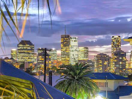 9 Scanlan Street, East Brisbane 4169, QLD House Photo