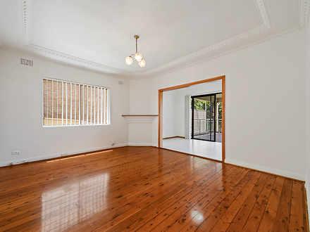 299A Malabar Road, Maroubra 2035, NSW Unit Photo