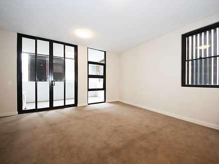 21/40-44 Edgeworth David Avenue, Waitara 2077, NSW Apartment Photo