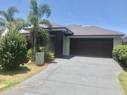 23 Brisbane Road, Warner 4500, QLD House Photo