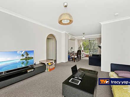 8/37-39 Doomben Avenue, Eastwood 2122, NSW Unit Photo