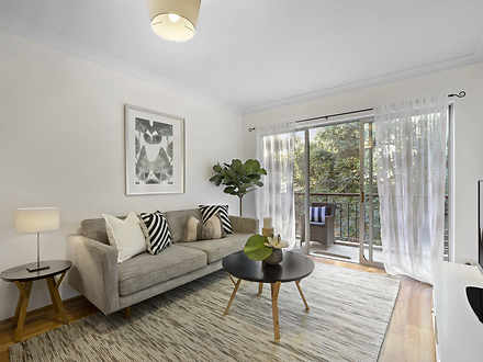 4/3 Mosman Street, Mosman 2088, NSW Apartment Photo