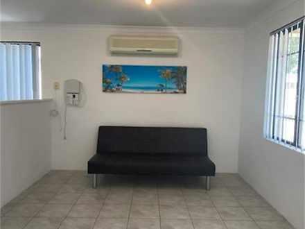 Fdf8c6adf2d63e4268b5fced rental extra 2653582 1606373370 thumbnail