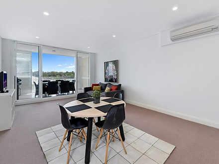 312/50 Peninsula Drive, Breakfast Point 2137, NSW Apartment Photo