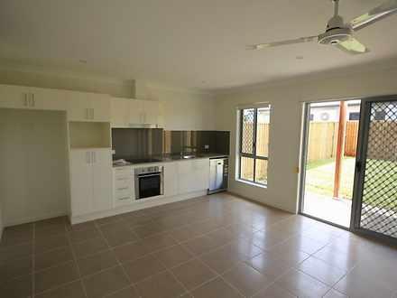 15B Intercept Circuit, Oonoonba 4811, QLD House Photo