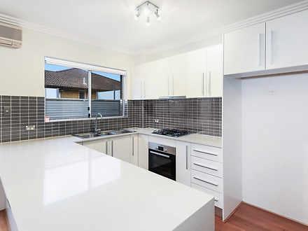 14/40-42 Chandos Street, Ashfield 2131, NSW Apartment Photo