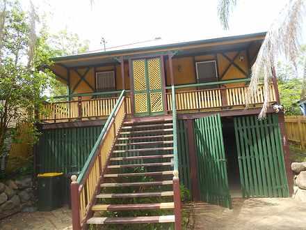 88 Waverley Road, Taringa 4068, QLD House Photo