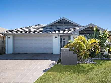 17 Mansell Street, Meridan Plains 4551, QLD House Photo