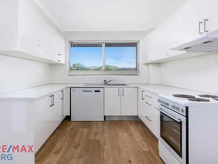 17/103 Homer Street, Earlwood 2206, NSW Apartment Photo