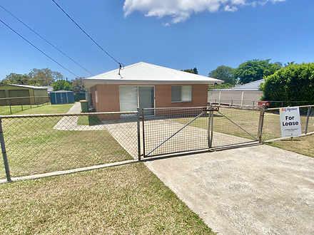 18 Susan Street, Capalaba 4157, QLD House Photo