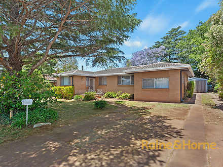12 Skoien Street, Harristown 4350, QLD House Photo