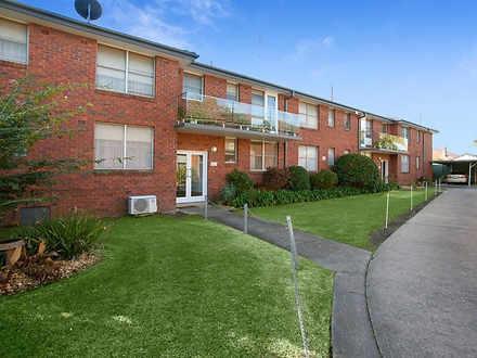 21/1 Fabos Place, Croydon Park 2133, NSW Flat Photo