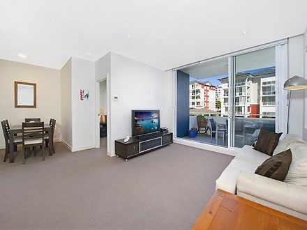 201/38 Peninsula Drive, Breakfast Point 2137, NSW Apartment Photo
