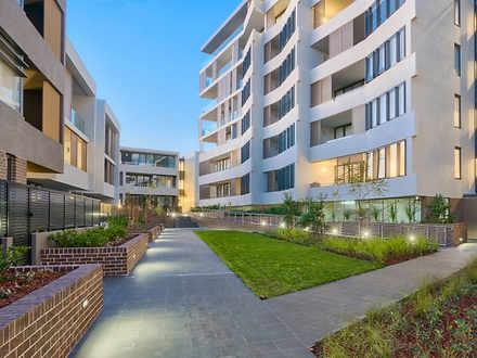 302/14 Hilly Street, Mortlake 2137, NSW Flat Photo