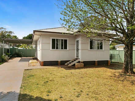 12 Power Street, Harristown 4350, QLD House Photo