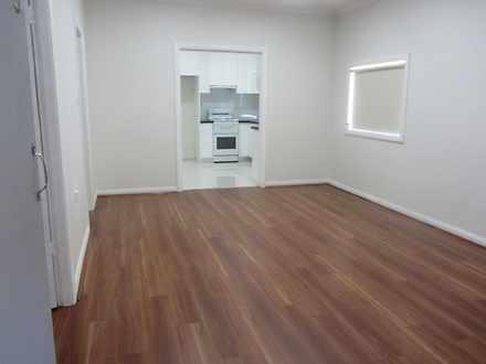 3/564 Box Road, Jannali 2226, NSW Unit Photo