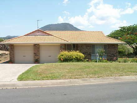 43 Riveroak Drive, Murwillumbah 2484, NSW House Photo