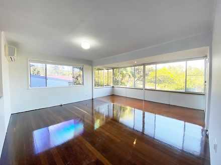 42 Tarrant Street, Mount Gravatt East 4122, QLD House Photo