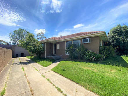 174 Bloomfield Road, Keysborough 3173, VIC House Photo
