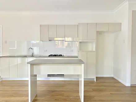 7A Thora Street, Greystanes 2145, NSW House Photo