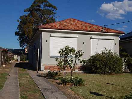 24 Meakin Street, Merrylands 2160, NSW House Photo