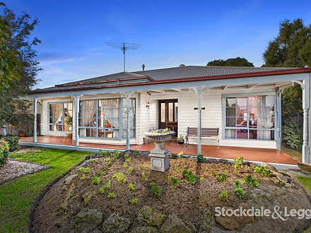 29 Oxford Street, Belmont 3216, VIC House Photo