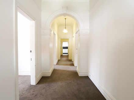 57 Watkin Street, Rockdale 2216, NSW House Photo