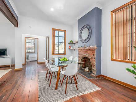 54 Fern Street, Islington 2296, NSW House Photo