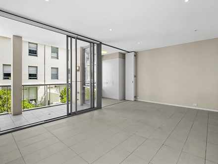 W202/8-28 The Corso, Manly 2095, NSW Apartment Photo