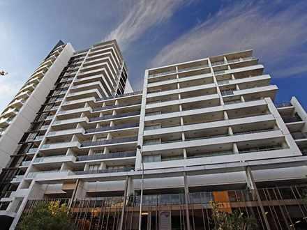 E905/599 Pacific Highway, St Leonards 2065, NSW Apartment Photo