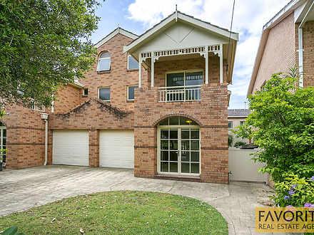 106A River Street, Earlwood 2206, NSW Duplex_semi Photo