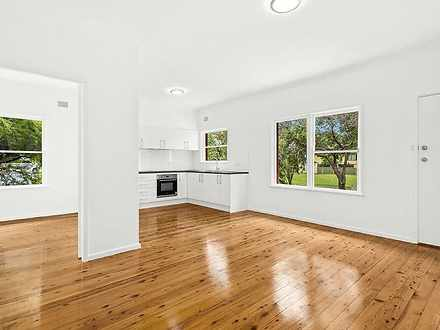 1/1 Buckle Crescent, West Wollongong 2500, NSW Unit Photo