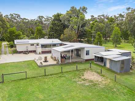 40 Woodlands Road, Lal Lal 3352, VIC Acreage_semi_rural Photo