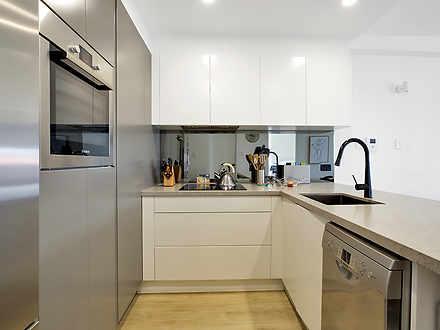 805/2-6 Birtley Place, Elizabeth Bay 2011, NSW Apartment Photo