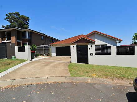 18 Sakarben Street, Eight Mile Plains 4113, QLD House Photo