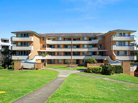 UNIT 3/66 Pacific Drive, Port Macquarie 2444, NSW Unit Photo