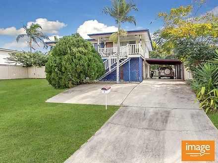 3 Avalon Court, Strathpine 4500, QLD House Photo