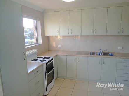 5/58 Brighton Road, Highgate Hill 4101, QLD Unit Photo