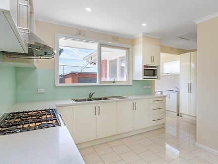 33 Diosma Drive, Glen Waverley 3150, VIC House Photo