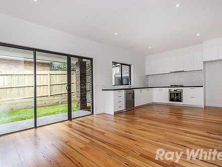 2/322 Huntingdale Road, Mount Waverley 3149, VIC Unit Photo