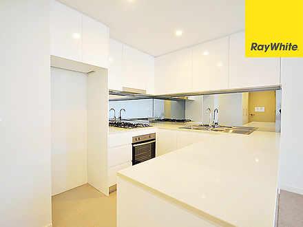 709/36-44 John Street, Lidcombe 2141, NSW Apartment Photo