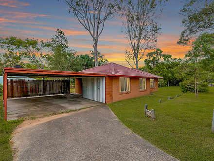 72 Katandra Crescent, Bellbird Park 4300, QLD House Photo