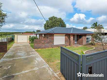 1 Abraham Street, Karloo 6530, WA House Photo