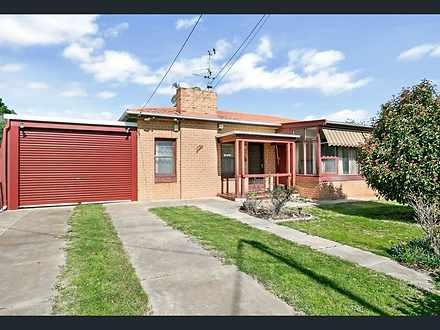 115 Rozelle Avenue, Melrose Park 5039, SA House Photo