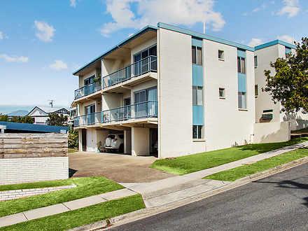 2/64 Walnut Street, Wynnum 4178, QLD Unit Photo