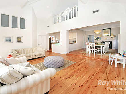 24 Bourke Street, North Parramatta 2151, NSW House Photo